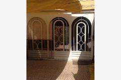 Foto de casa en venta en  , san josé huilango, cuautitlán izcalli, méxico, 0 No. 01