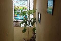 Foto de casa en venta en  , san josé insurgentes, benito juárez, distrito federal, 3244218 No. 01