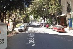 Foto de terreno habitacional en venta en  , san josé insurgentes, benito juárez, distrito federal, 4367332 No. 01