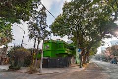 Foto de casa en venta en  , san josé insurgentes, benito juárez, distrito federal, 4395194 No. 01