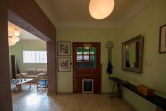 Foto de casa en venta en  , san josé insurgentes, benito juárez, distrito federal, 0 No. 09