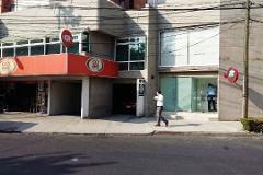 Foto de oficina en renta en  , san josé insurgentes, benito juárez, distrito federal, 4404491 No. 01