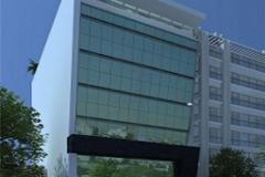 Foto de oficina en renta en  , san josé insurgentes, benito juárez, distrito federal, 4479954 No. 01
