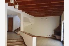 Foto de casa en venta en  , san josé insurgentes, benito juárez, distrito federal, 4512389 No. 01