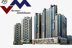 Foto de edificio en venta en  , san josé insurgentes, benito juárez, distrito federal, 4518920 No. 01