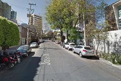 Foto de casa en venta en  , san josé insurgentes, benito juárez, distrito federal, 4556366 No. 01