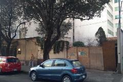 Foto de terreno comercial en venta en  , san josé insurgentes, benito juárez, distrito federal, 0 No. 01
