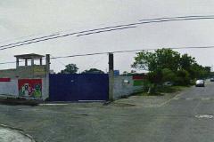 Foto de terreno comercial en venta en  , san josé jajalpa, ecatepec de morelos, méxico, 2627923 No. 02
