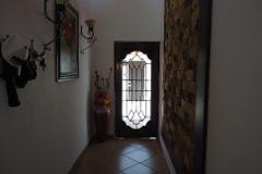 Foto de casa en renta en  , san josé, jiutepec, morelos, 2757409 No. 01