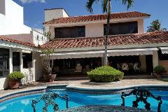 Foto de casa en venta en  , san josé, jiutepec, morelos, 4560653 No. 01