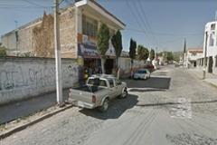 Foto de terreno habitacional en venta en san jose , los cajetes, zapopan, jalisco, 4314224 No. 01