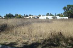 Foto de terreno habitacional en venta en san josé lote 21 , granjas, tequisquiapan, querétaro, 2931868 No. 01