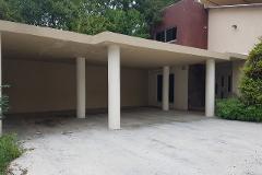 Foto de casa en venta en  , san jose sur, santiago, nuevo león, 3963512 No. 01