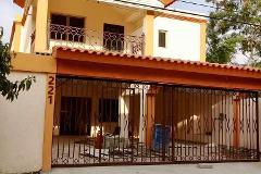 Foto de casa en venta en  , san jose sur, santiago, nuevo león, 4625602 No. 01