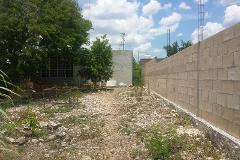 Foto de casa en venta en  , san jose tecoh, mérida, yucatán, 2669651 No. 01