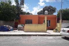 Foto de casa en venta en  , san jose tecoh, mérida, yucatán, 3857432 No. 01