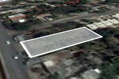 Foto de terreno comercial en venta en  , san jose tecoh, mérida, yucatán, 4239345 No. 01