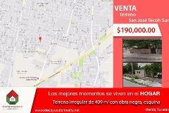 Foto de casa en venta en  , san jose tecoh sur, mérida, yucatán, 3457268 No. 01