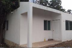 Foto de casa en venta en  , san jose tecoh sur, mérida, yucatán, 4292520 No. 01