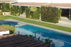 Foto de casa en venta en  , san josé, tepoztlán, morelos, 2904594 No. 01
