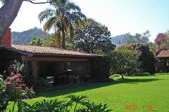Foto de casa en venta en  , san josé, tepoztlán, morelos, 4245361 No. 01