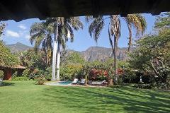 Foto de casa en venta en  , san josé, tepoztlán, morelos, 4346098 No. 01