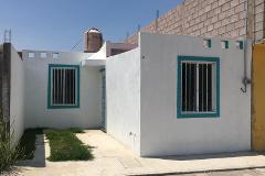 Foto de casa en venta en . ., san josé tetel, yauhquemehcan, tlaxcala, 0 No. 01