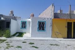 Foto de casa en venta en  , san josé tetel, yauhquemehcan, tlaxcala, 0 No. 01