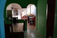 Foto de casa en venta en  , san josé, tláhuac, distrito federal, 0 No. 01