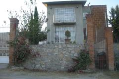 Foto de casa en venta en  , san josé, tula de allende, hidalgo, 4417573 No. 01