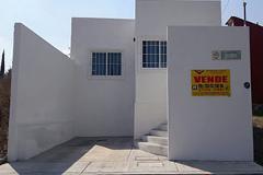 Foto de casa en venta en  , san josé, tula de allende, hidalgo, 4635455 No. 01