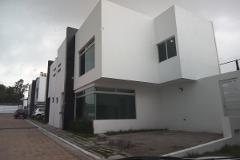 Foto de casa en renta en san jose xilotzingo , rancho san josé xilotzingo, puebla, puebla, 0 No. 01