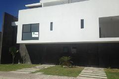 Foto de casa en venta en san juan 1, la condesa, querétaro, querétaro, 3633586 No. 01