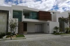 Foto de casa en venta en san juan 1, lomas de angelópolis ii, san andrés cholula, puebla, 4656288 No. 01