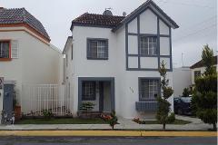 Foto de casa en venta en san juan 104, misión san jose, apodaca, nuevo león, 4654186 No. 01