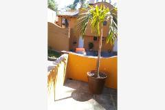 Foto de casa en venta en san juan 222, chapultepec, cuernavaca, morelos, 4661549 No. 01