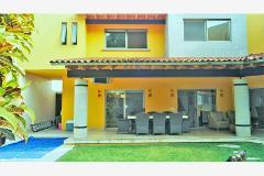 Foto de casa en venta en san juan 91, chapultepec, cuernavaca, morelos, 4422125 No. 01