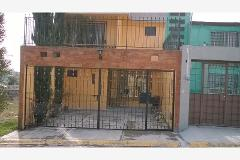 Foto de casa en venta en san juan bautista 30, san francisco tepojaco, cuautitlán izcalli, méxico, 3445076 No. 01