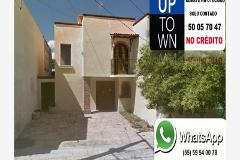 Foto de casa en venta en san juan bosco 00, villas de san lorenzo, saltillo, coahuila de zaragoza, 3958891 No. 01