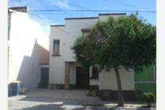 Foto de casa en venta en san juan bosco 438, villas de san lorenzo, saltillo, coahuila de zaragoza, 3542733 No. 01