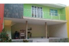 Foto de casa en venta en  , san juan bosco, guadalajara, jalisco, 4675378 No. 01