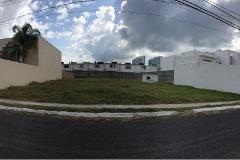 Foto de terreno habitacional en venta en san juan bosco , juriquilla santa fe, querétaro, querétaro, 4526171 No. 01