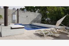Foto de departamento en venta en san juan ., chapultepec, cuernavaca, morelos, 4591082 No. 01