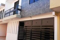 Foto de casa en venta en  , san juan chihuahua, salamanca, guanajuato, 4665198 No. 01