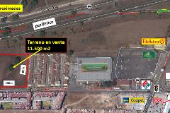 Foto de terreno comercial en venta en  , san juan cuautlancingo centro, cuautlancingo, puebla, 3521174 No. 01