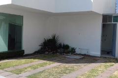 Foto de casa en renta en  , san juan cuautlancingo centro, cuautlancingo, puebla, 4547437 No. 02