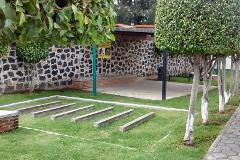 Foto de casa en renta en  , san juan cuautlancingo centro, cuautlancingo, puebla, 4604871 No. 01