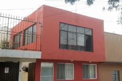 Foto de departamento en renta en  , san juan de aragón, gustavo a. madero, distrito federal, 4564723 No. 01