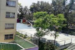 Foto de departamento en venta en  , san juan de aragón, gustavo a. madero, distrito federal, 4634810 No. 01