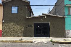 Foto de casa en venta en  , san felipe de jesús, gustavo a. madero, distrito federal, 4642279 No. 01